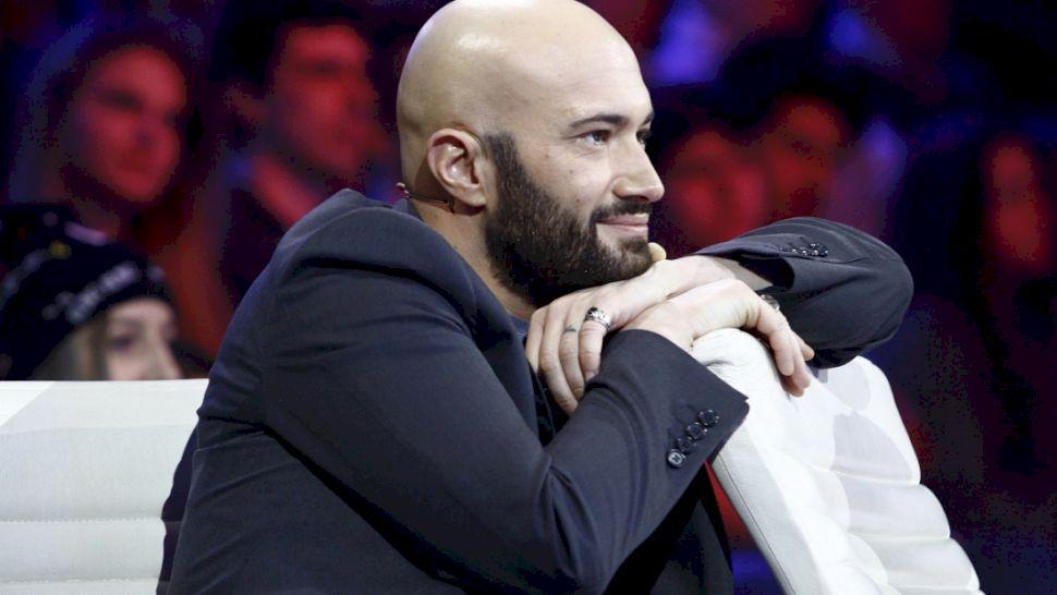 Mihai Bendeac: vârstă, CV, înălțime, foste iubite, salariu la Antena 1