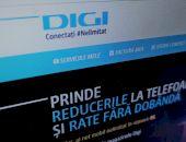 Ce prețuri au abonamentele la TV și telefonie de la RCS&RDS