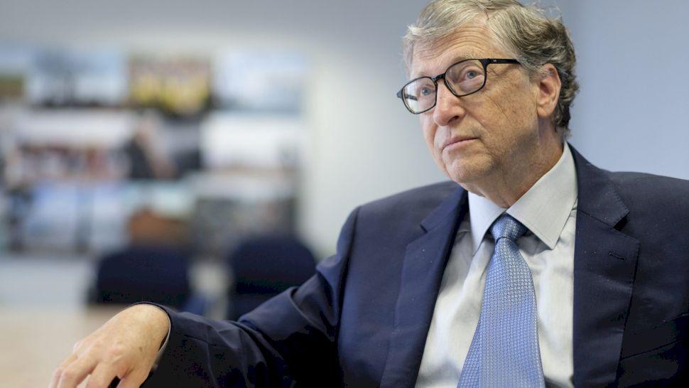 Când s-ar putea sfârși pandemia. Bill Gates a oferit data exactă!