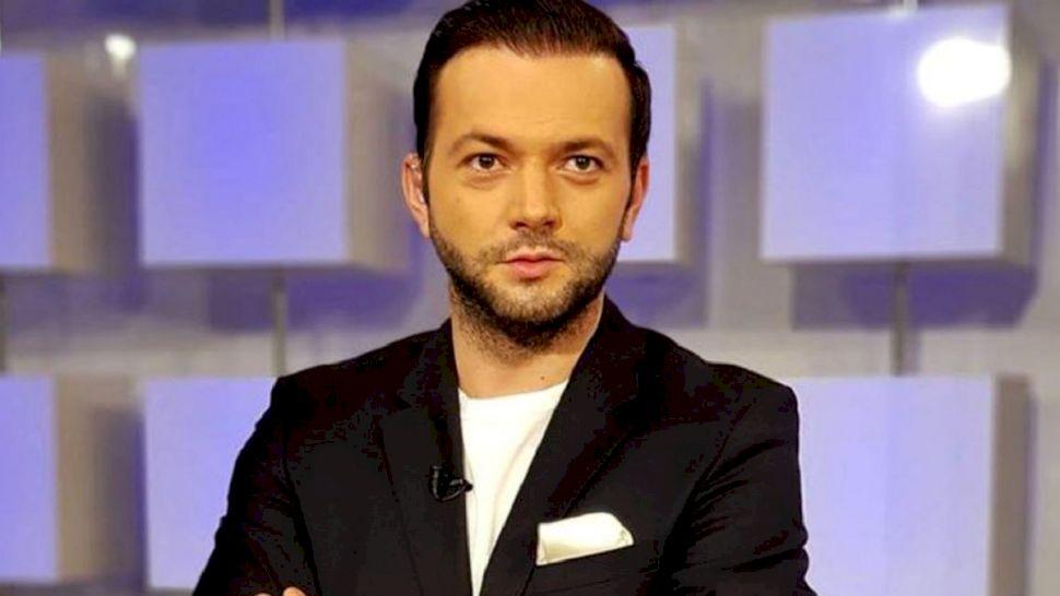 Mihai Morar: CV, vârstă, înălțime, greutate, salariu la Radio Zu