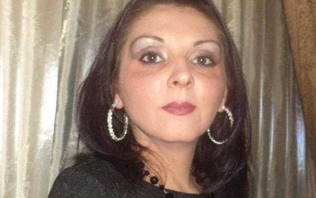 Doliu în învățământ! Roxana Dobrițoiu, cancelarul general al Universității din Târgu Jiu, a murit la 43 de ani