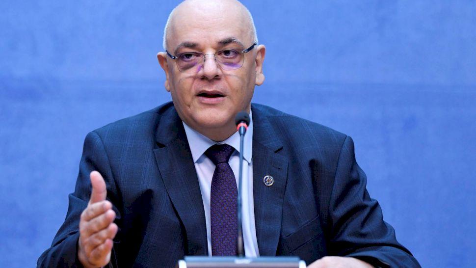 Vești bune pentru români! Raed Arafat a anunțat ce restricții se ridică